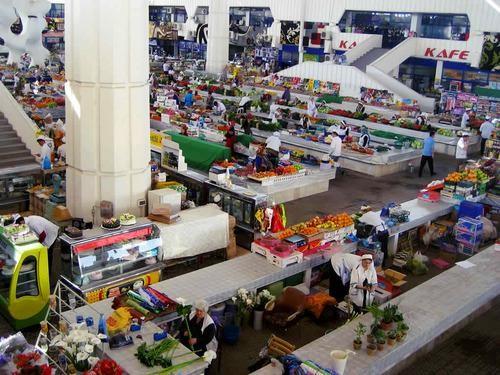 russian-bazaar