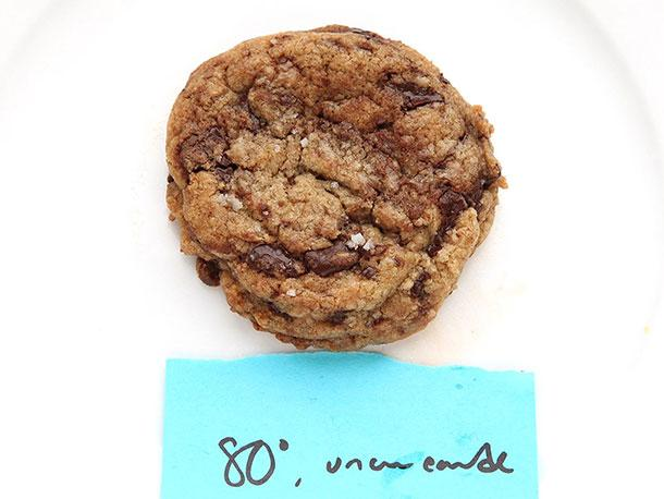 20131213-chocolate-chip-cookies-food-lab-42a.jpg