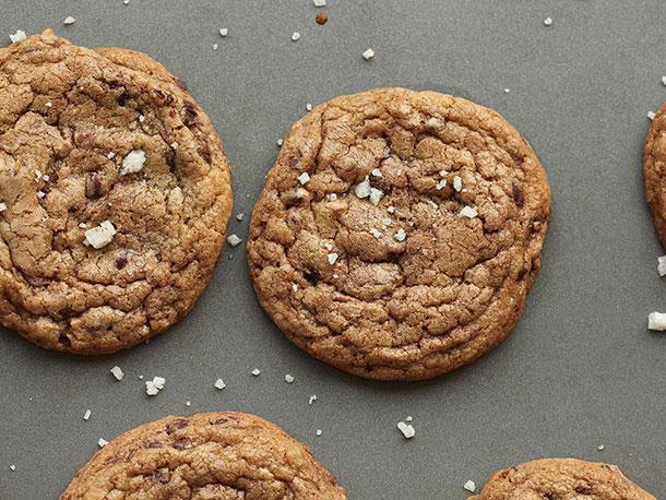 20131213-chocolate-chip-cookies-food-lab-55a.jpg