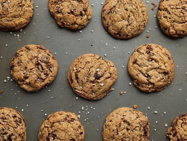20131213-chocolate-chip-cookies-food-lab-35a.jpg