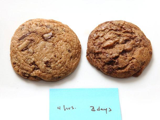 20131213-chocolate-chip-cookies-food-lab-20a.jpg