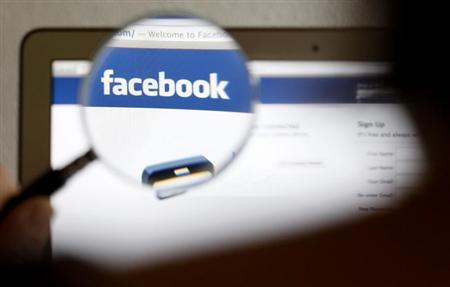 Study: Facebook Snooping On Job Candidates May Backfire For Employers