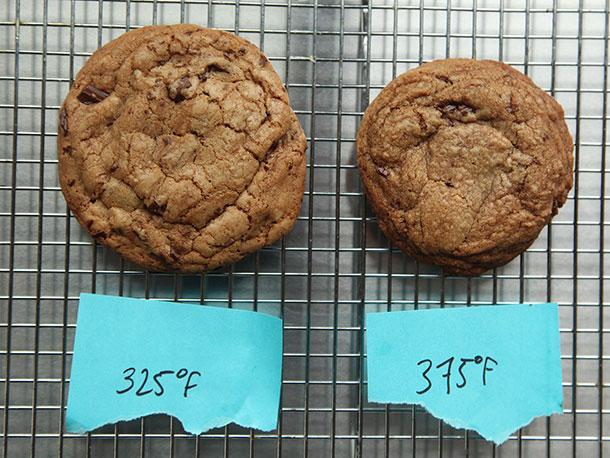 20131213-chocolate-chip-cookies-food-lab-08a.jpg