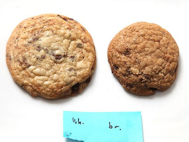 20131213-chocolate-chip-cookies-food-lab-23a.jpg