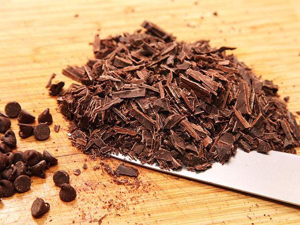 20131213-chocolate-chip-cookies-food-lab-48a.jpg