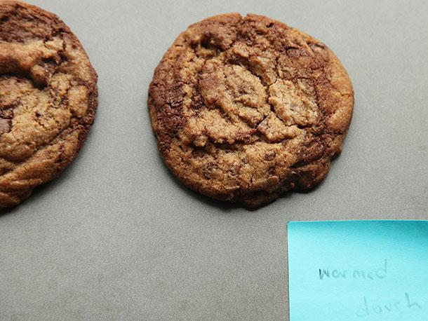 20131213-chocolate-chip-cookies-food-lab-11a.jpg