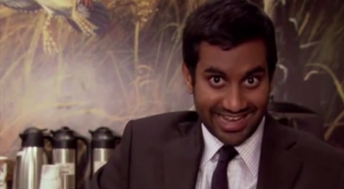 Attention 'Parks and Rec' Fans: This Chrome Extension Translates the Internet into Tom Haverford-Speak