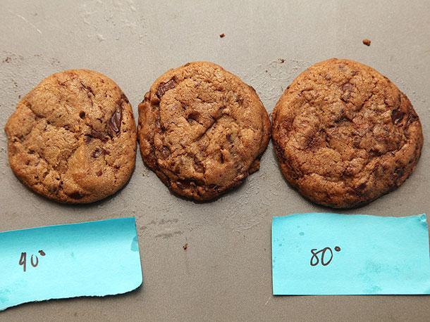 20131213-chocolate-chip-cookies-food-lab-14a.jpg