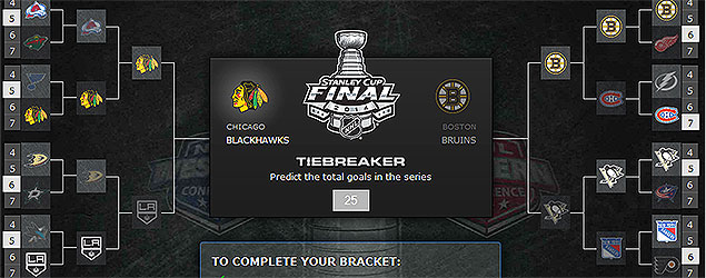 Image via NHL.com