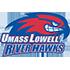 Mass-Lowell