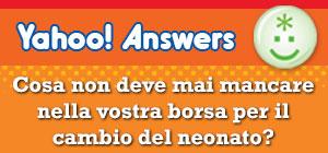 Rispondi anche tu!