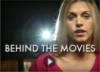 Behind The Movies