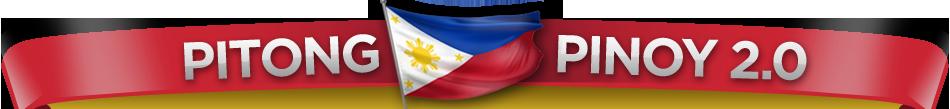 Pitong Pinoy 2.0