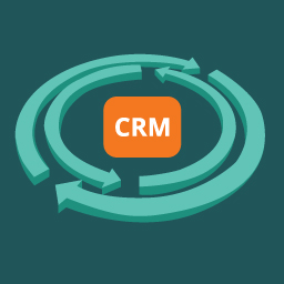 Data_integration_into_CRM