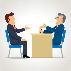The Do's and Don'ts of Marketing Interviewing