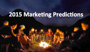 Top Marketing Predictions For 2015 image Screen Shot 2014 12 17 at 9.03.10 AM 300x175.png