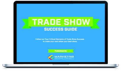 Trade Show Success Guide