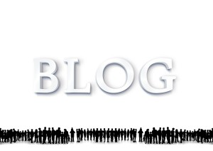 Blog with People - Foxtail Marketing Blog