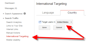 intlTargeting - Copy