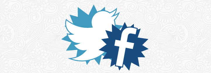 Facebook & Twitter Mobile Ad Management