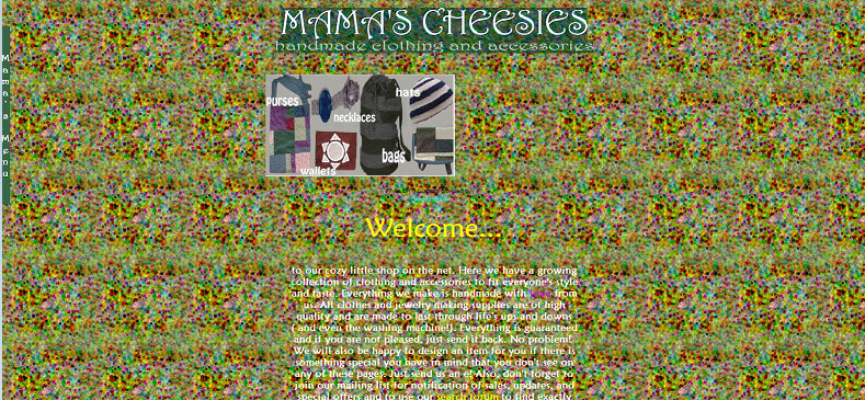 mama-cheesies-web