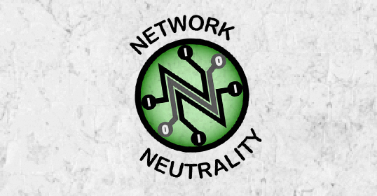 The Battle for Net Neutrality- Why Marketers should Take it Seriously