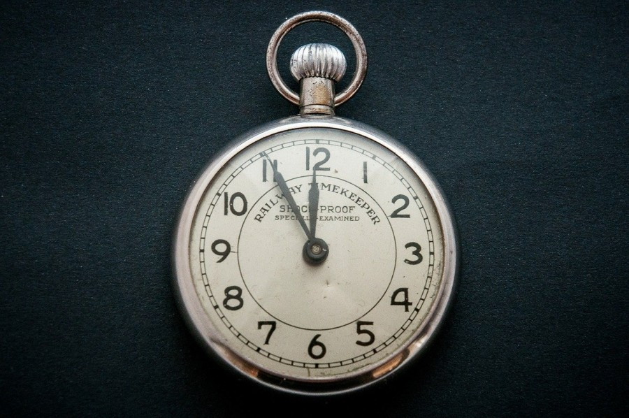 pocket-watch-507935_1280