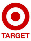 Target gives service