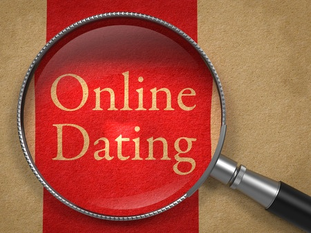 Heart Online Dating