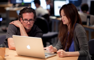 How to Recruit a Technical Co-Founder