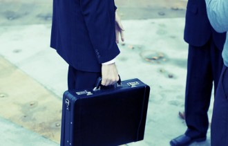 4 Ways to Protect Your Business Against Employee Fraud and Theft