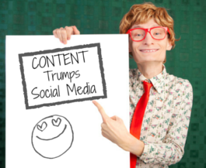 Content_Trumps_Social_Media_for_Staffing_Companies