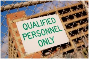 qualified-leads-only