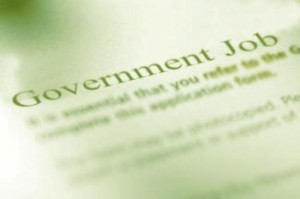how-to-find-a-government-job