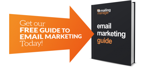 get-free-email-marketing-guide