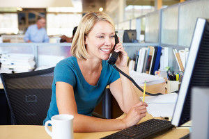 Warm Up Your Cold Calls with Inbound Marketing
