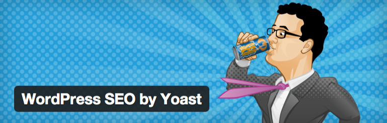 Our Favourite SEO WordPress Plugins image yoast wordpress seo by yoast.jpg