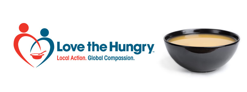 Love the Hungry_logo-bowl