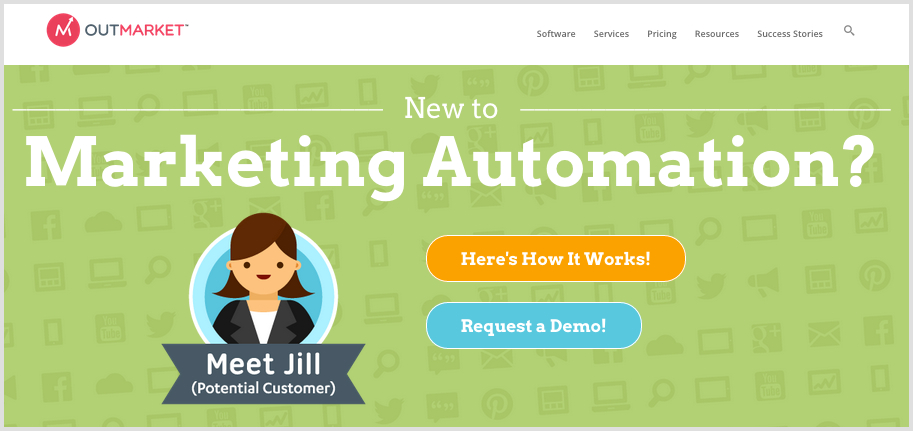 Top Digital marketing Automation Tools 5