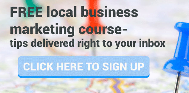 local-business-marketing-course
