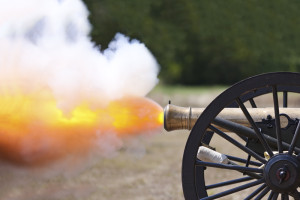 Using a Cannon to Kill a Mosquito? —7 Reasons Your Marketing Automation is Failing
