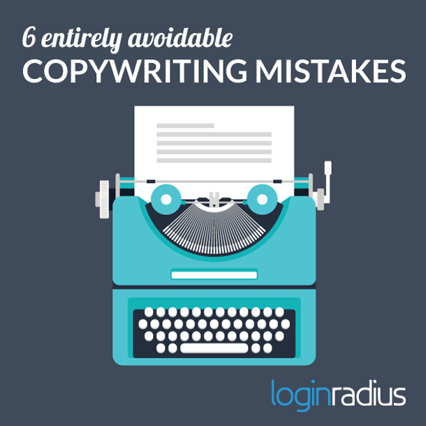 6-Avoidable-Copywriting-Mistakes