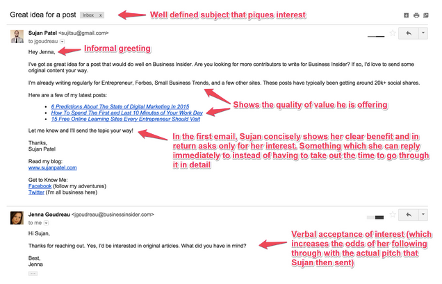 email-outreach-tips-sujan-patel