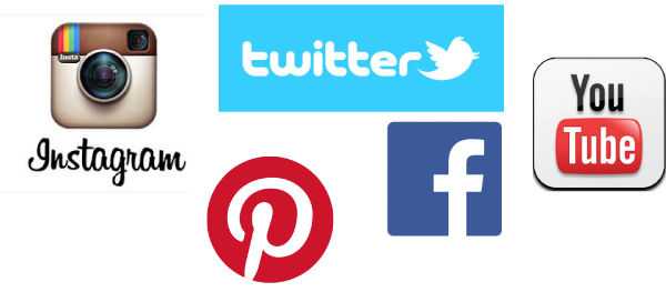 Which Social Media To Use For Your Business
