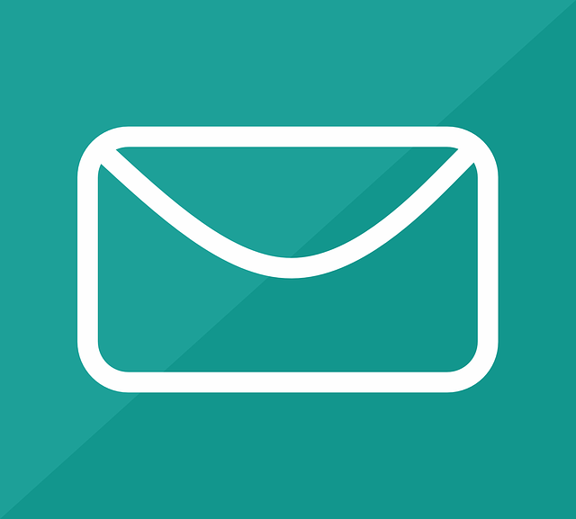 Encouraging Word of Mouth With Your Email Marketing