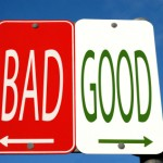 Good vs. Bad Business