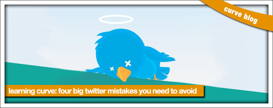 twitter-mistakes-blog-header