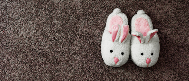 Bunny Slippers IMG