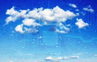 4 Reasons Small Businesses Should Migrate to the Cloud