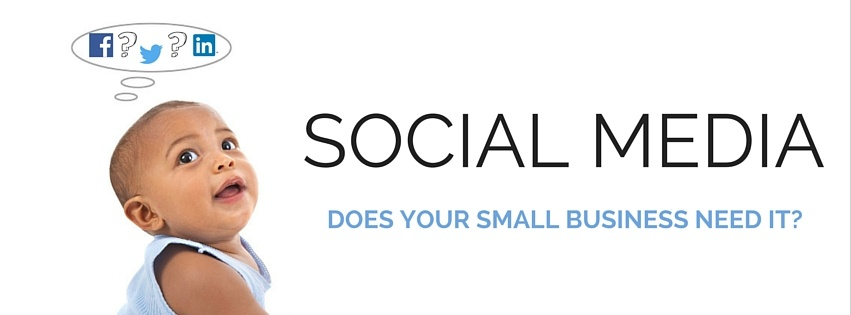 does_your_small_business_need_social_media